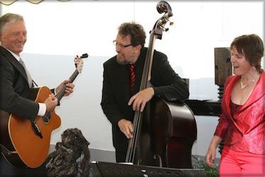 Unplugged-7-Band-1